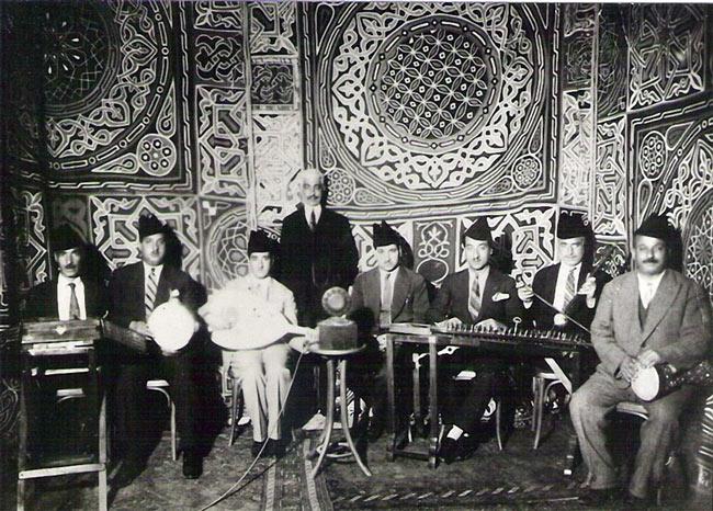 Qubbandgi,-youssef-Zaarour-and-others-www
