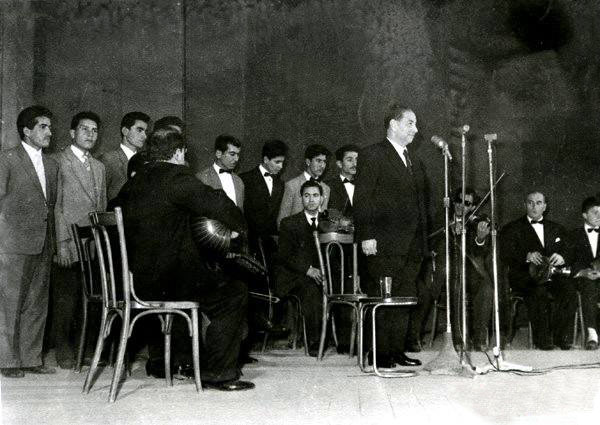 Muḥammad al-Qubbāngī