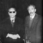 قبانجي ويوسف عمر