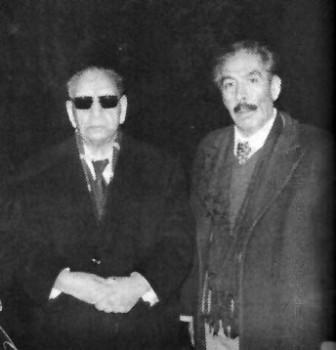 Qubbanji & Youssef Omar