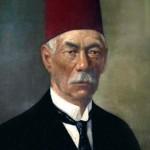 Sa'd Zaghlūl