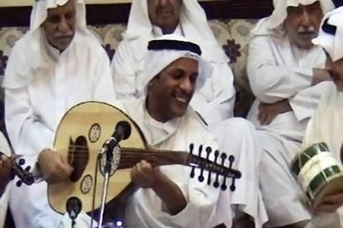 Salman al-'Ammari