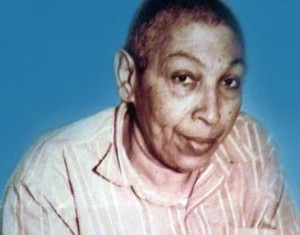 Saleh-Abdel-Hay-2b-www