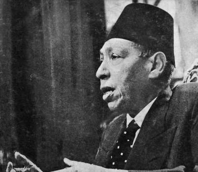 Ṣāliḥ 'Abd al-Ḥayy