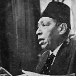 صالح عبد الحي