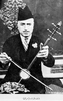 Saleh Shemayel