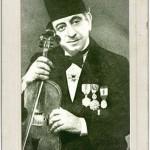 Sami-Antoine-al-Shawa
