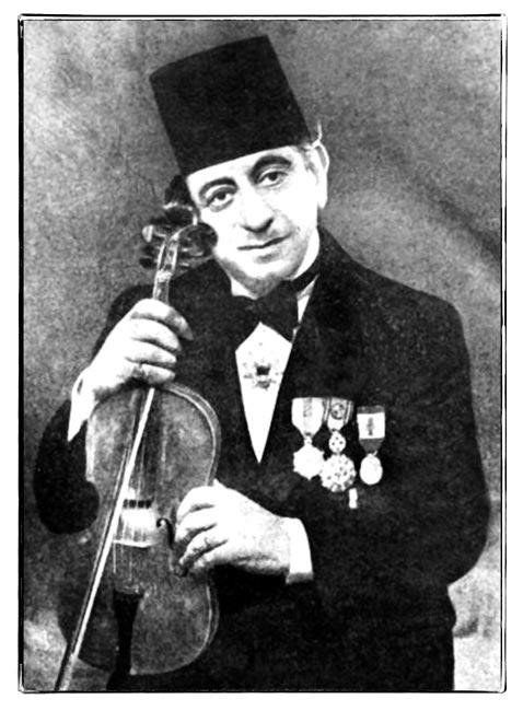 Sami al Shawwa