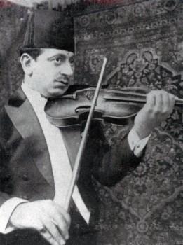 Sāmī al-Shawwā