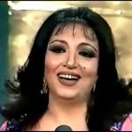 Samira-Toufiq-www