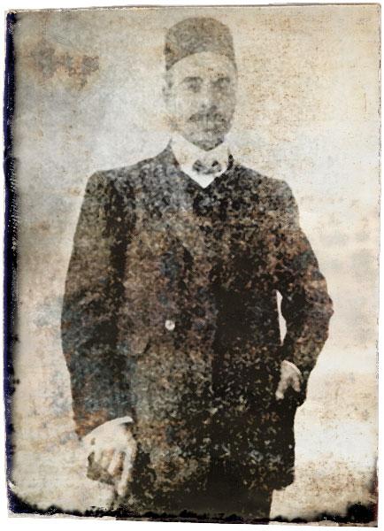 Sleiman-Abu-Daoud