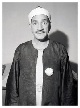 الشيخ طه الفشني