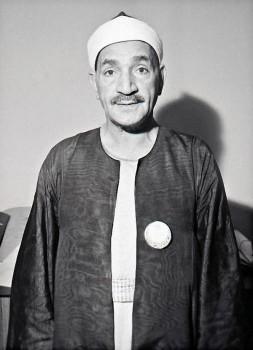 Ṭaha al-Fashnī