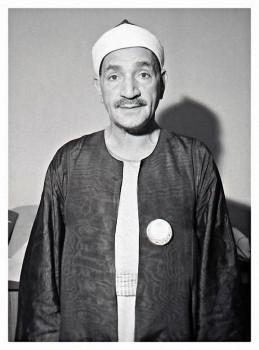 طه الفشني
