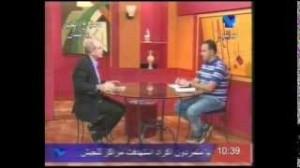 Tele Liban 2011