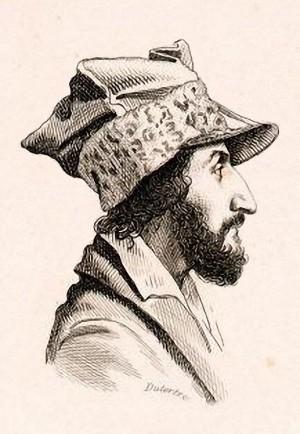 Villoteau