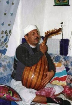 Yaḥya al-Nūnū