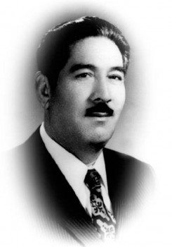Yūsuf 'Umar