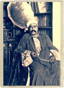 Yussef-al-Manialawi