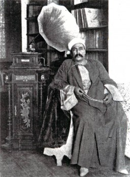 Yūsuf al-Manyalāwī