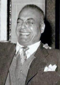 Sheikh Zakariyyā Aḥmad