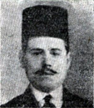 Zakī Murād