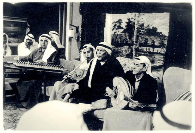 عبد اللطيف الكويتي