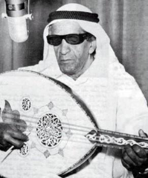 عبد الله فضالة