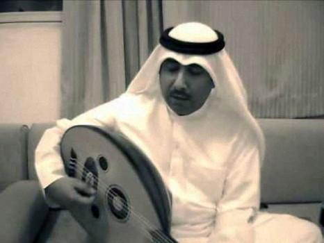 Ahmad al-Salihi