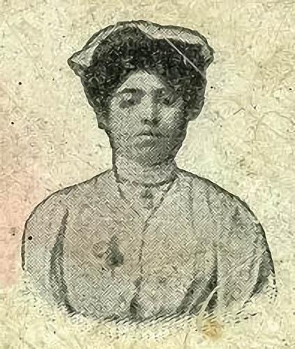 badriya-saadeh-portrait-www