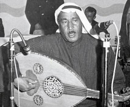 Muḥammad Khalīfa