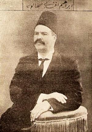 ibrahim-Sahloun-www