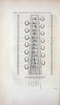 la-musique-des-arabe-Villotteau-250-www