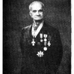 Mitri al-Murr