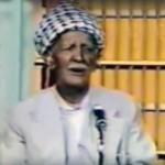 mohmad al Acheq
