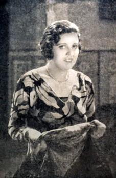 Sayyida Nādira Amīn
