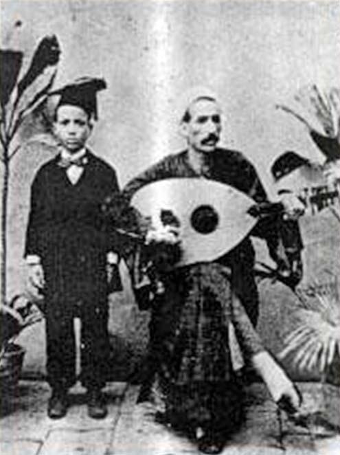 nahda-Ali-Kassabji-and-Son-Mohammad
