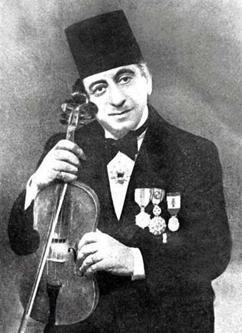 nahda-Sami-al-Shawa-decore