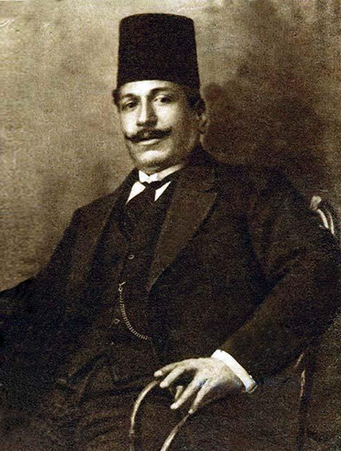 nahda-kamel-al-Khoula3i-portrait-S