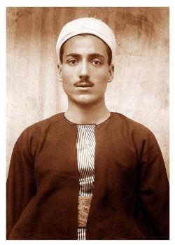 محمد القصبجي