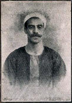 Sayyid al-Safṭī