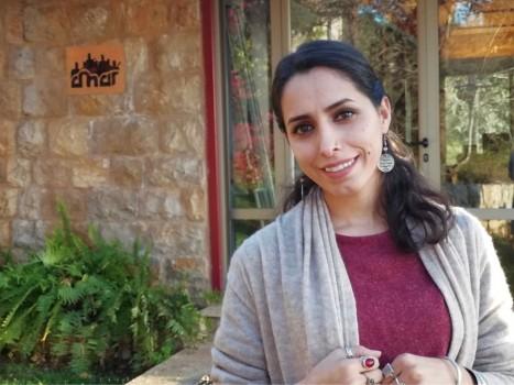 team-Salwa-Khalil-Jaradat-www