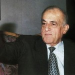 zagloul-al-dammour-www