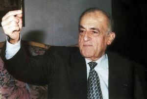 زغلول الدامور